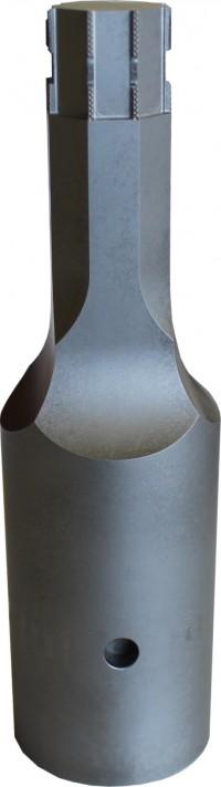 Stahlschweißen-Rändel2