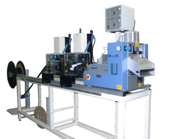 Sondermaschinenbau1