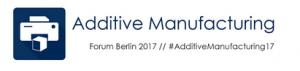 logo-additive-manufacturing