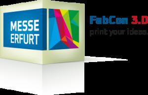 logo_fabcon_4c