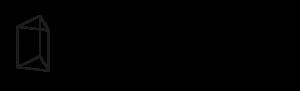 beri-boy-logo