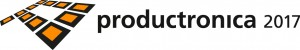 productronica_logolettjahr_rgb