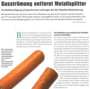 Fachartikel Gasströmung-entfernt-Metallsplitter.pdf