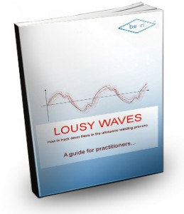 e-book Lousy Waves