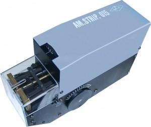 Pneumatic stripping machine AM.STRIP.015