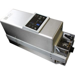 Peladora universal eléctrica BERI.STRIP.IT