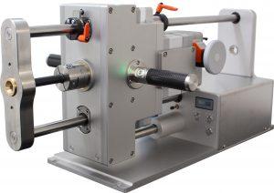 Coax shielding cutting device BERI.CO.CUT V3