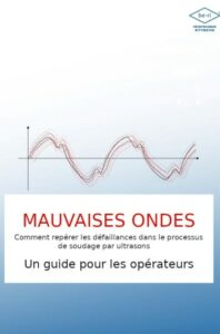 Mauvaises Ondes – Ultrasonic Ebook