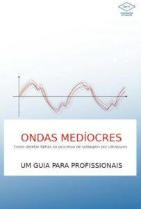 Ondas Medíocres - eBook de Ultrasom