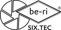 Label SIX.TEC